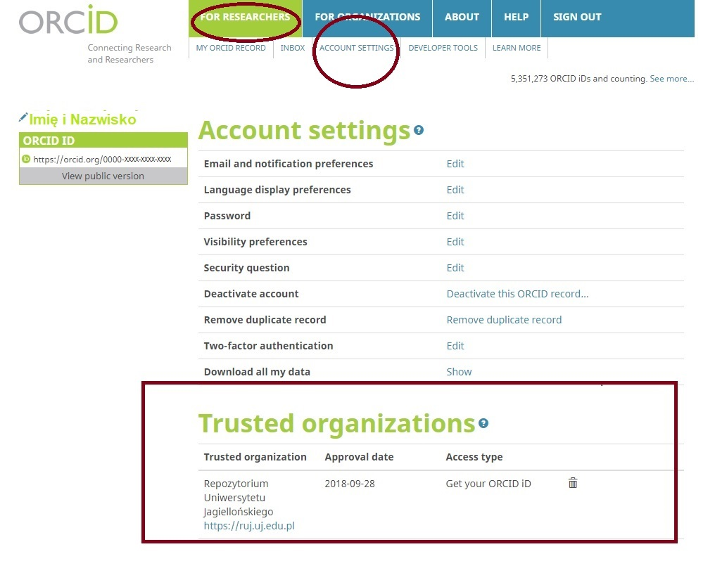 ORCID_trusted.jpg