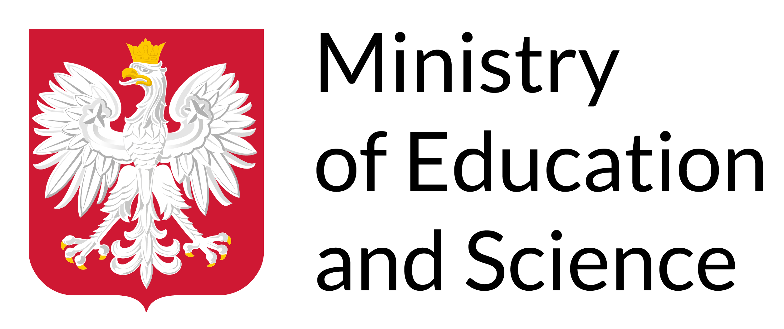 Logo_ministerstwo_poziom_ENG.png